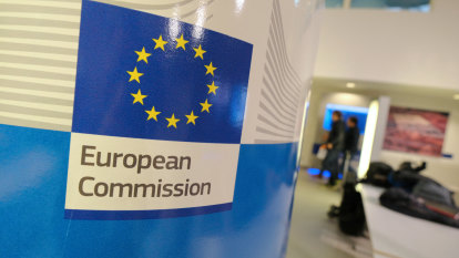 Contest for talent: EU signs deal to ease entry of high-skilled workers
