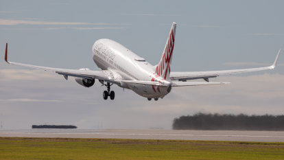 Prices rise and airlines add more flights as WA border set to reopen
