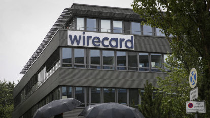 Will Wirecard's collapse lead to big changes for the accounting profession?