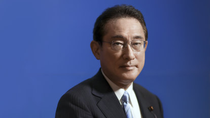 Ex-foreign minister Fumio Kishida to become Japan's next prime minister