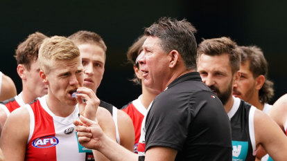 How your club is shaping up for the AFL season restart: Part three