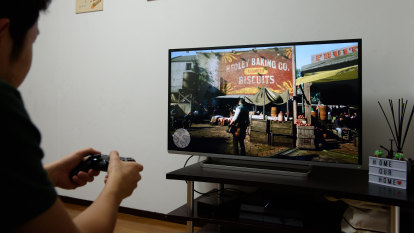 Bikies, video gamers and dinner party guests all cop $1652 fines