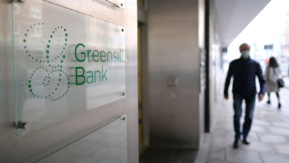 Inside the murky Greensill corner of shadow banking