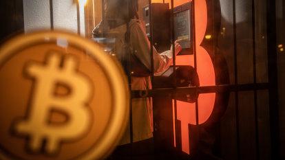 ¡Ay, caramba!: Colombian-Australian crypto group sues CBA over scam warning