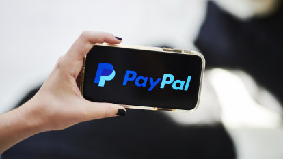 PayPal fights fake COVID-19 'immunity tablets'