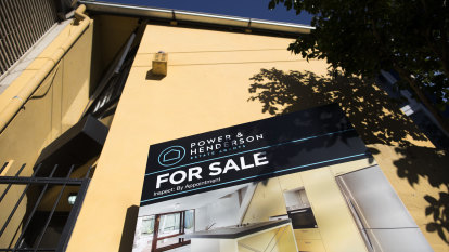 Exploding the myth that increasing supply will fix Sydney's soaring house prices