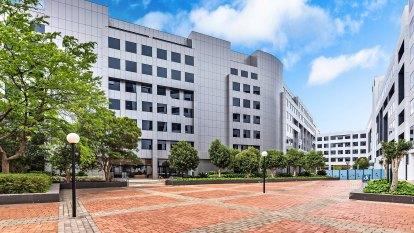 Lendlease fund raises $115m on asset deal