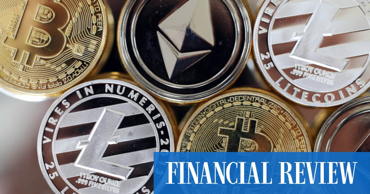 Fintechs grapple with bitcoin's role in the future of money