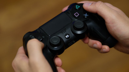 'It's a buggy mess': ACCC takes Sony to court over PlayStation refunds