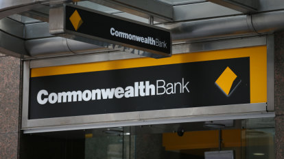 Some workers face pay delays after CBA system outage