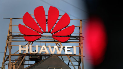 Wuawei? Huawey? Hua-what? Huawei trademarks misspellings