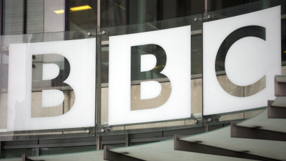 Majority of Australians concerned about agenda-driven news: BBC
