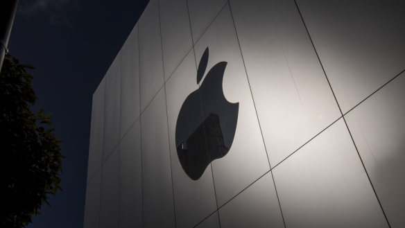 Foxconn, Apple's biggest iPhone supplier, planning deep cost cuts