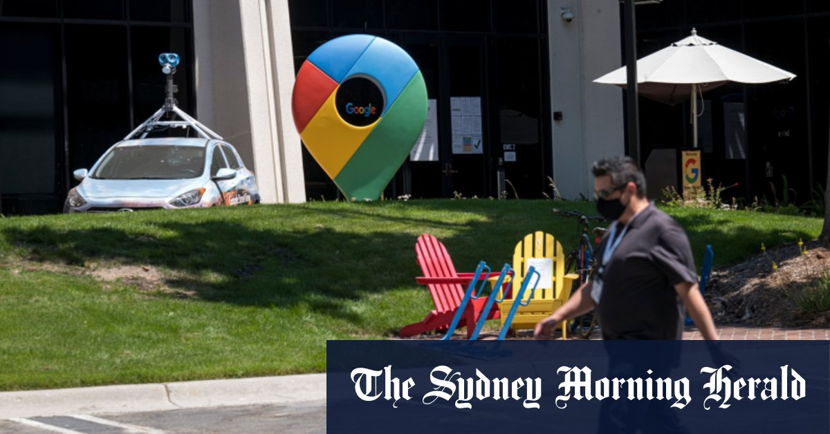 Frydenberg hits out at tech giants for 'shifting goalposts' on media code