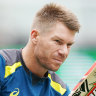 Warner withdraws from the Hundred - and he may not be the last