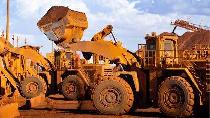 Corporate Australia to deliver 'dividends bonanza' despite fears lockdowns will derail economy
