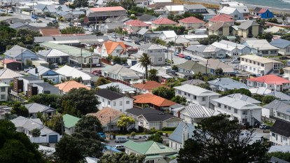 Government wants housing plan to include private investment on public land