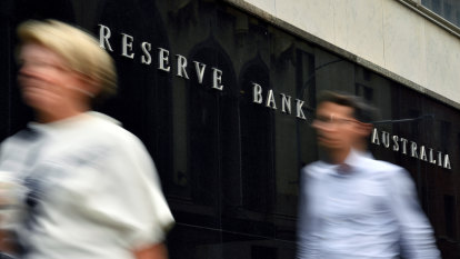 RBA will slash rates to 0.75 per cent this year: Westpac economist