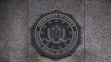 Mr Kessler took the FBI course more than a decade ago, but it is still paying dividends.