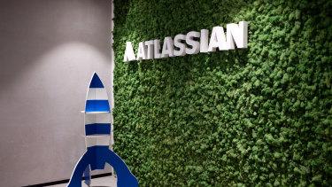 Atlassian's Trello has hit 50 million users