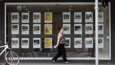 House prices in Australia jumped by 2.1 per cent in February the biggest month-on-month gain in almost 18 years.