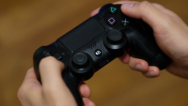 Sony is facing court action after the ACCC claimed it misled customers.
