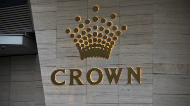 Crown Resorts was found unfit to run Sydney's new Barangaroo casino by former NSW Supreme Court judge Patricia Bergin's damning report.
