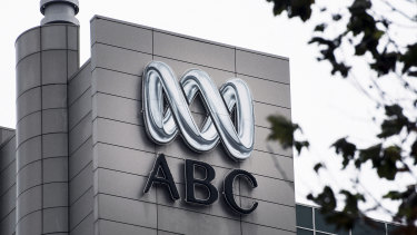 A privatised ABC could come at a cost.