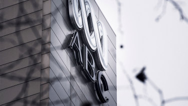 The ABC is investigating potential pay problems among almost 2000 of its staff.