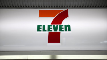 The Fair Work Ombudsman has investigated 10 7-Eleven stores since 2014 including six in Brisbane.