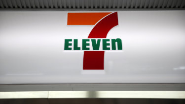 The Fair Work Ombudsman has prosecuted a string of 7-Eleven stores for wage exploitation in recent years.