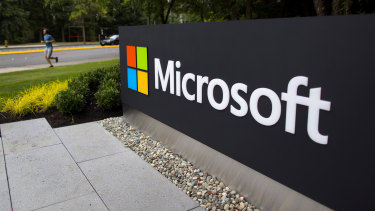 Apple or Microsoft: Which is the world's most valuable company right now?