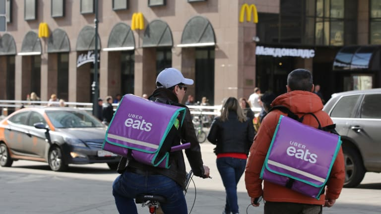 The gig economy has benefits, but we do not know enough yet about the potential long-term risks.