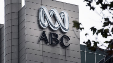 "The ABC has had its ""enhanced news-gathering"" program funded for another three years."