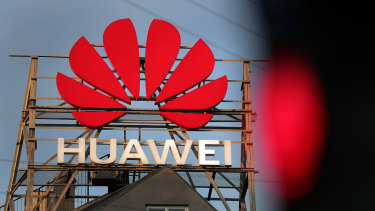 Chinese behemoth Huawei has become one of the most scrutinised telco kit providers in the world.