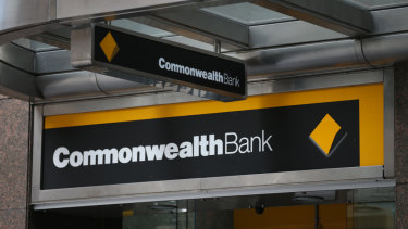 "The CBA says it remains committed to ""ultimately"" exiting its wealth management and mortgage broking businesses."
