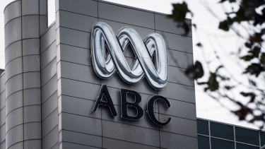 It is also known that the Chinese government has been unhappy with Australian media reporting about China, particularly a Four Corners episode on Chinese influence screened on the ABC.