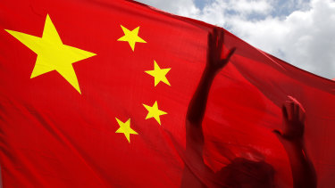 Last year, China proposed the New Internet Protocol, a set of standards to replace the internet Cerf helped create.