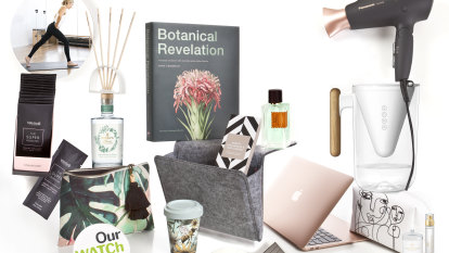 Good Weekend's Mother's Day gift guide