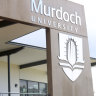 Murdoch falls behind Edith Cowan to become WA's worst-ranked public university