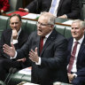 Report calls for preselection targets to elect more culturally diverse MPs