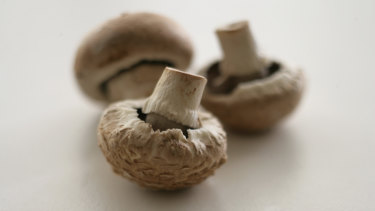 Leading scientists have accused a major university of overhyping an industry-sponsored study about the immune-boosting powers of mushrooms.