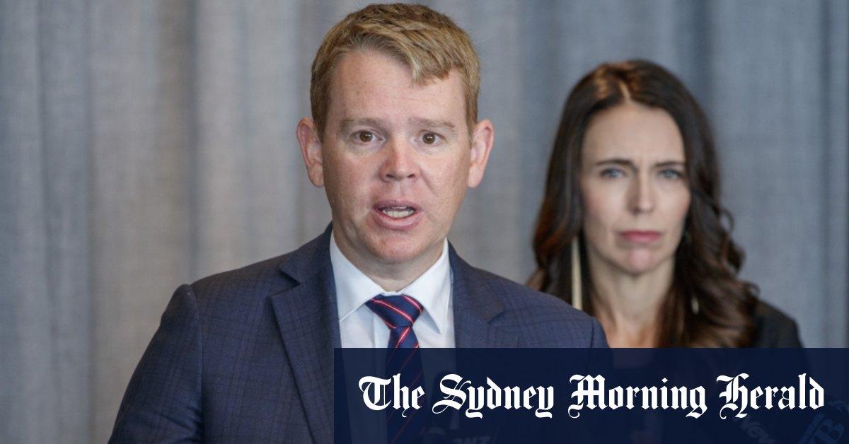 NZ suspends quarantine-free travel from Sydney