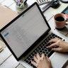Australian businesses exposed in Microsoft Outlook hack