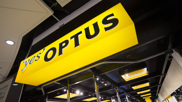 After World Cup fiasco, outage hits Victorian Optus customers