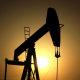"Saudi Arabia, the world's largest oil producer, has made a pledge to reach ""net zero""."