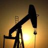 Top oil exporter Saudi Arabia pledges net-zero emissions by 2060