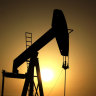 Big Oil boss warns of high energy prices 'for a long time'