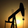 Oil heads for biggest weekly loss this year on global Delta concerns