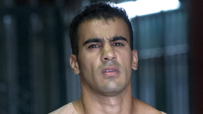 'Australia never issued a red notice': Canberra fires back at Bangkok over Hakeem al-Araibi